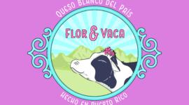 FloryVaca-logo-presentation_logo-black-vaca