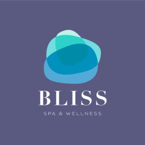 bliss-logo-presentation_logo-black