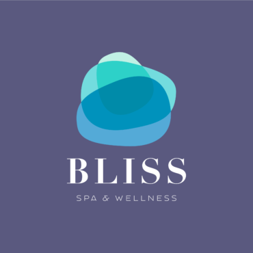 bliss-logo-presentation_logo-black
