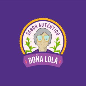 dona-lola-p1-1