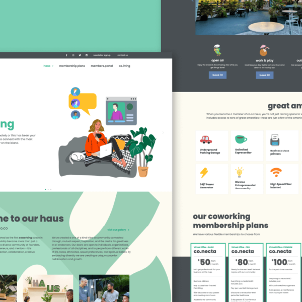 website-coco