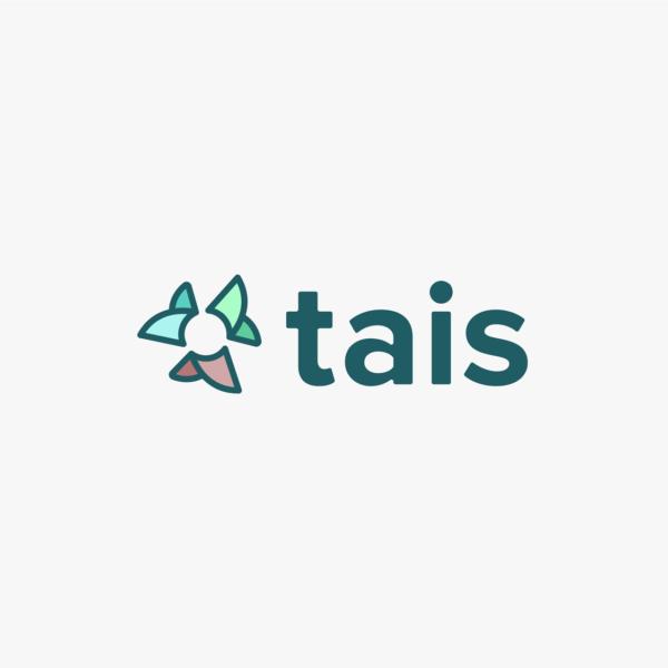 Tais-Logo-Options-v2-01