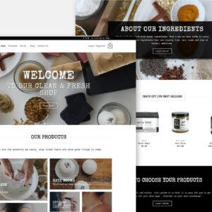 website-tersa-mockup2
